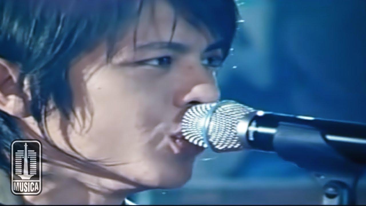 Peterpan – Tak Bisakah (Official Music Video)