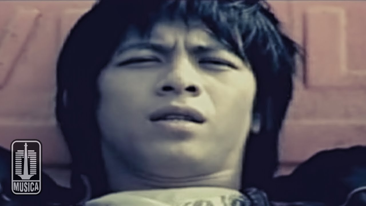 Peterpan – Walau Habis Terang (Official Music Video)
