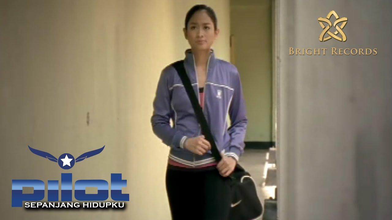 Pilot – Sepanjang Hidupku (Official Music Video)