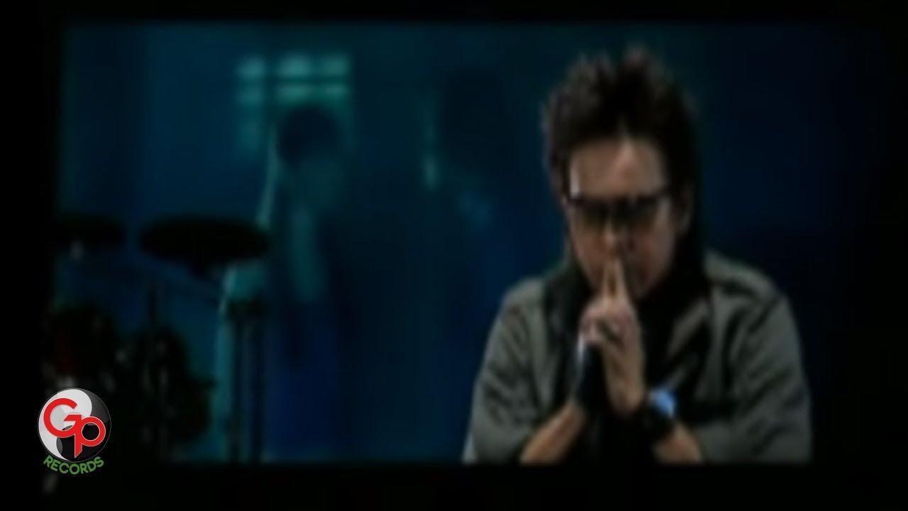 Radja – Jujur (Official Music Video)