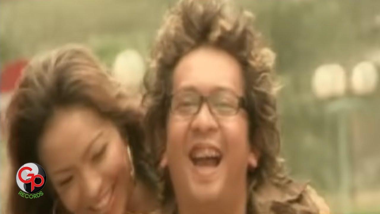 Radja – Yakin (Official Music Video)