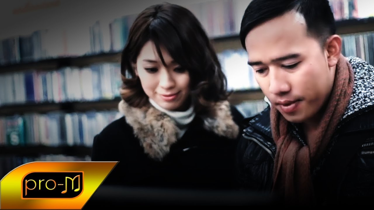 Repvblik – Aku Tetap Cinta (Official Music Video)
