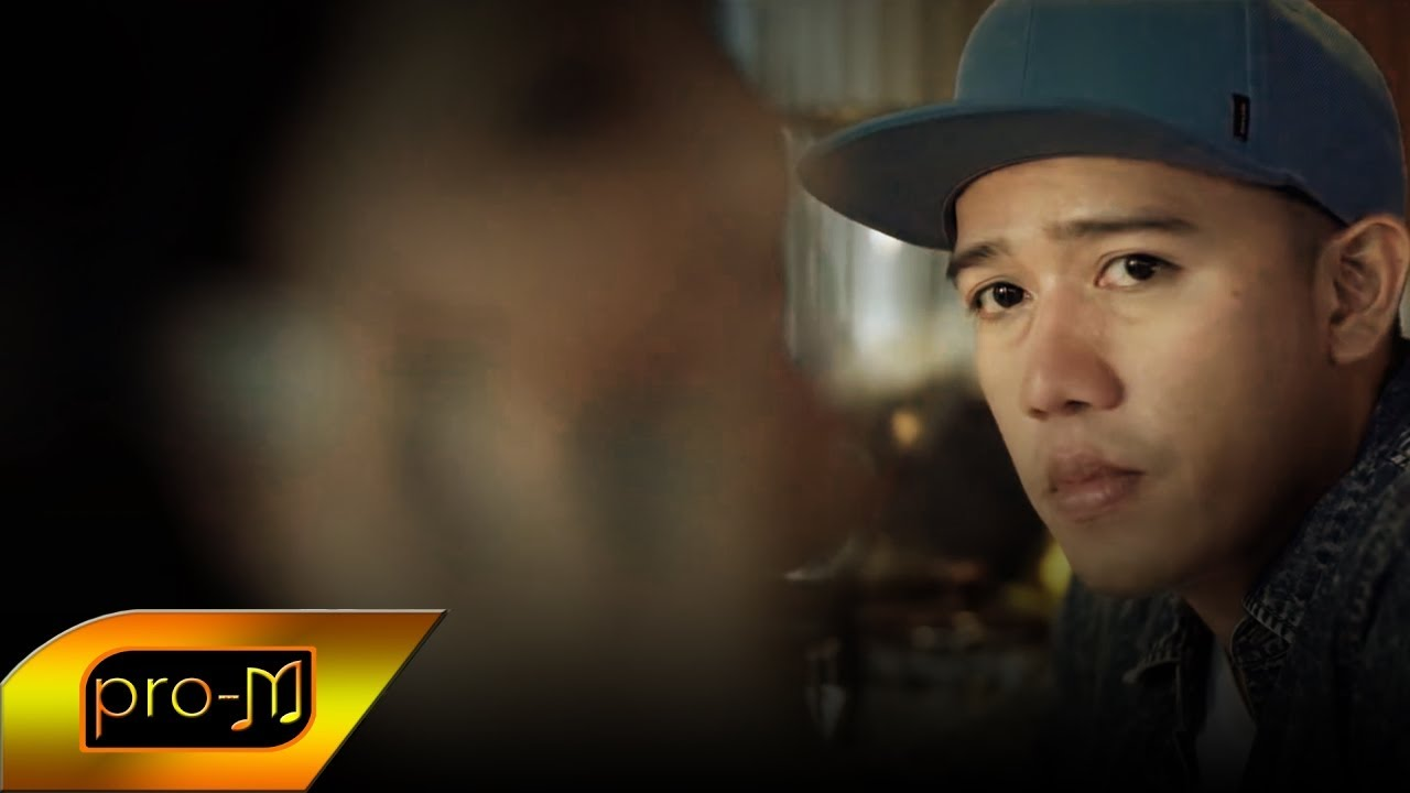 Repvblik – Simpanan Hatimu (Official Music Video)