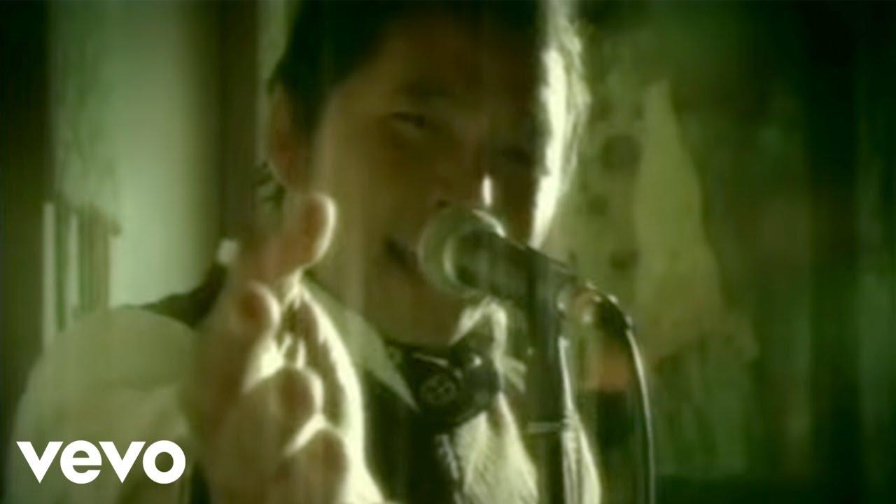 Roulette – Aku Jatuh Cinta (Official Video Clip)