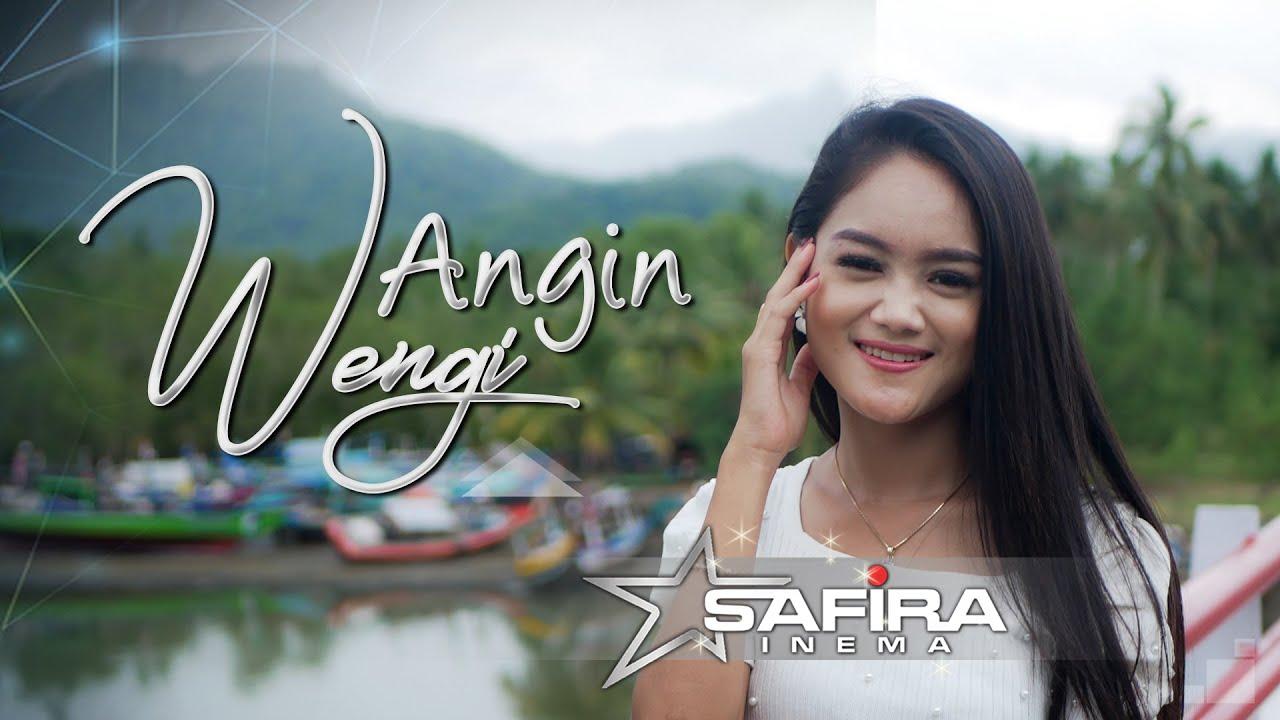 Safira Inema – Angin Wengi (Official Music Video)