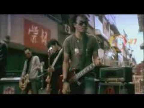 Seventeen – Selalu Mengalah (HQ Audio/Video)