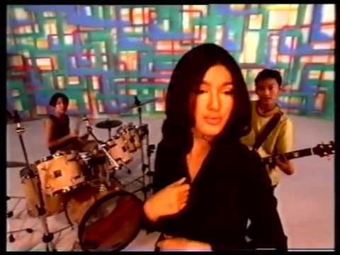 Shaden Band – Dunia Belum Berakhir (Official Video Music Clip)