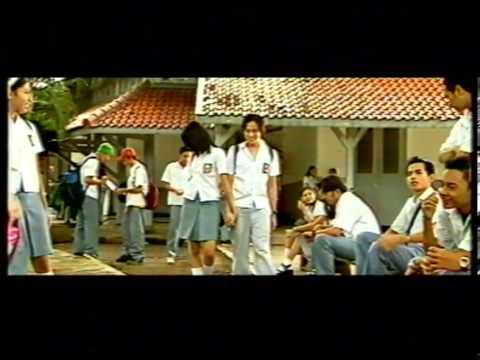 Shaden Band – Pacarku (Official Music Video Clip)