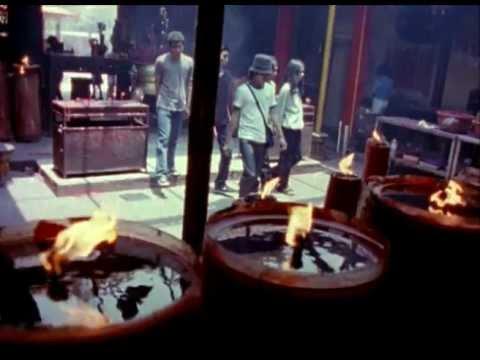Sheila On 7 – Bila Kau Tak Disampingku (Official Music Video Clip)