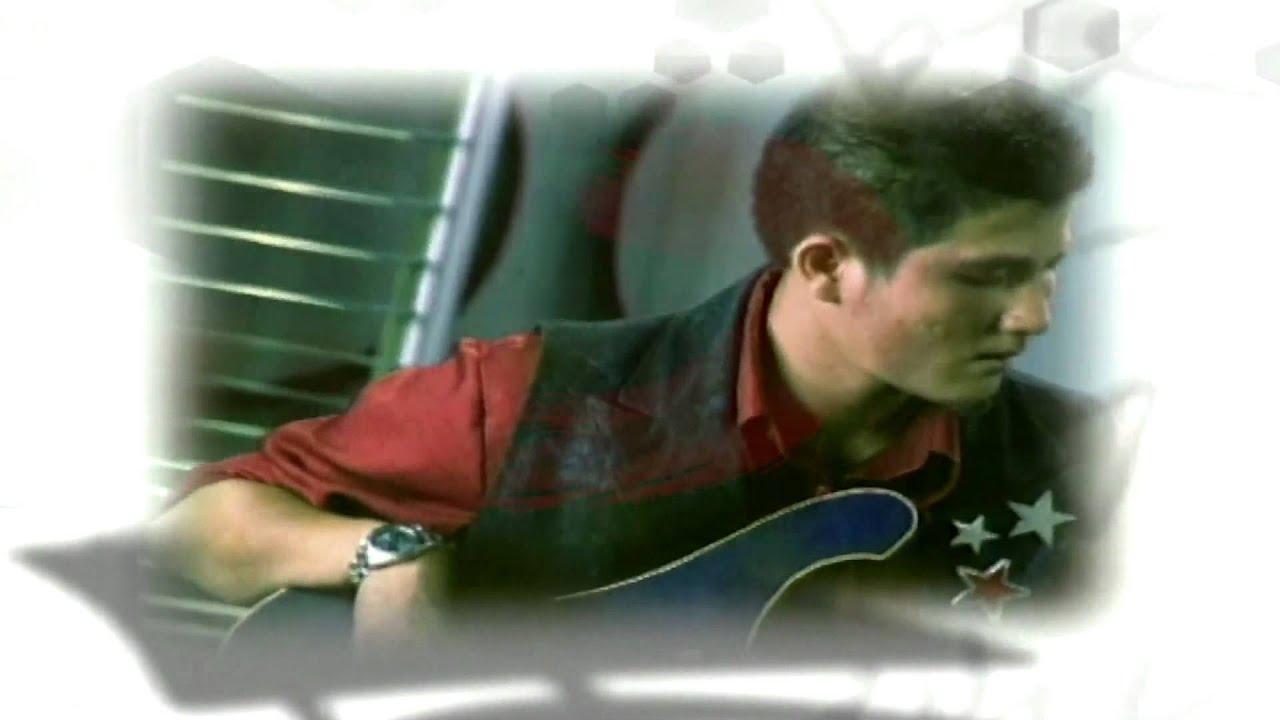 Sheila On 7 – Buat Aku Tersenyum (Official Music Video Clip)
