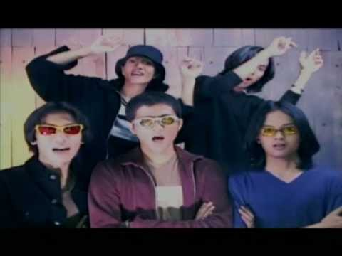 Sheila On 7 – Kita (Official Music Video Clip)