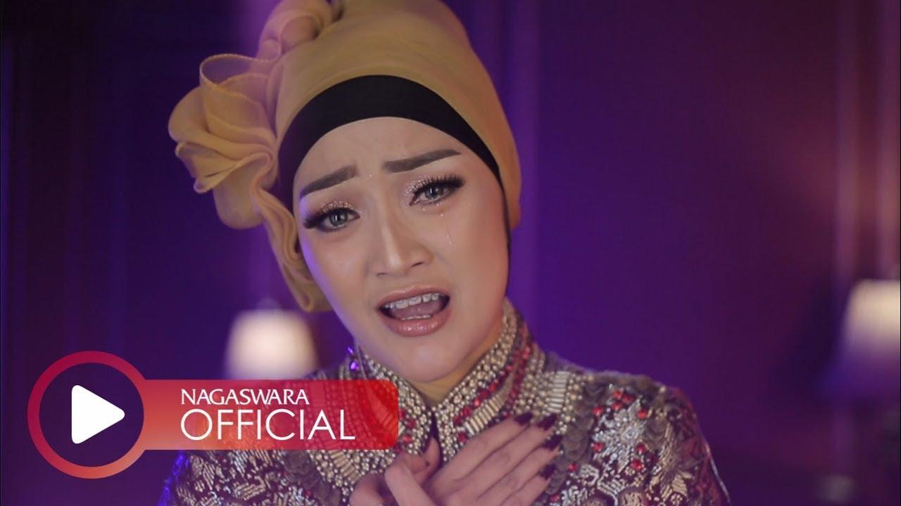 Siti Badriah – Astagfirullah (Official Music Video)