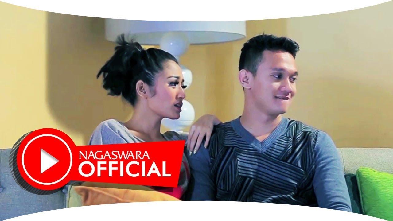 Siti Badriah – Bara Bere (Official Music Video)