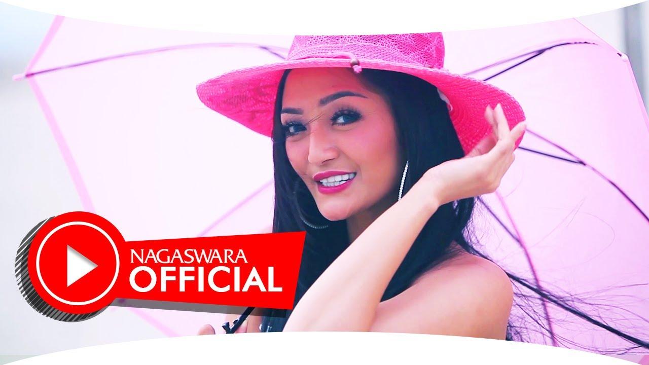 Siti Badriah – Ketemu Mantan (Official Music Video)