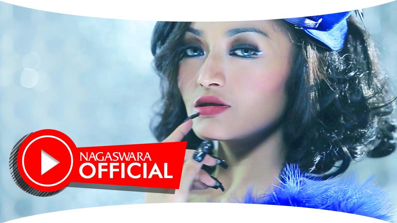 Siti Badriah – Terong Dicabein (Official Music Video)
