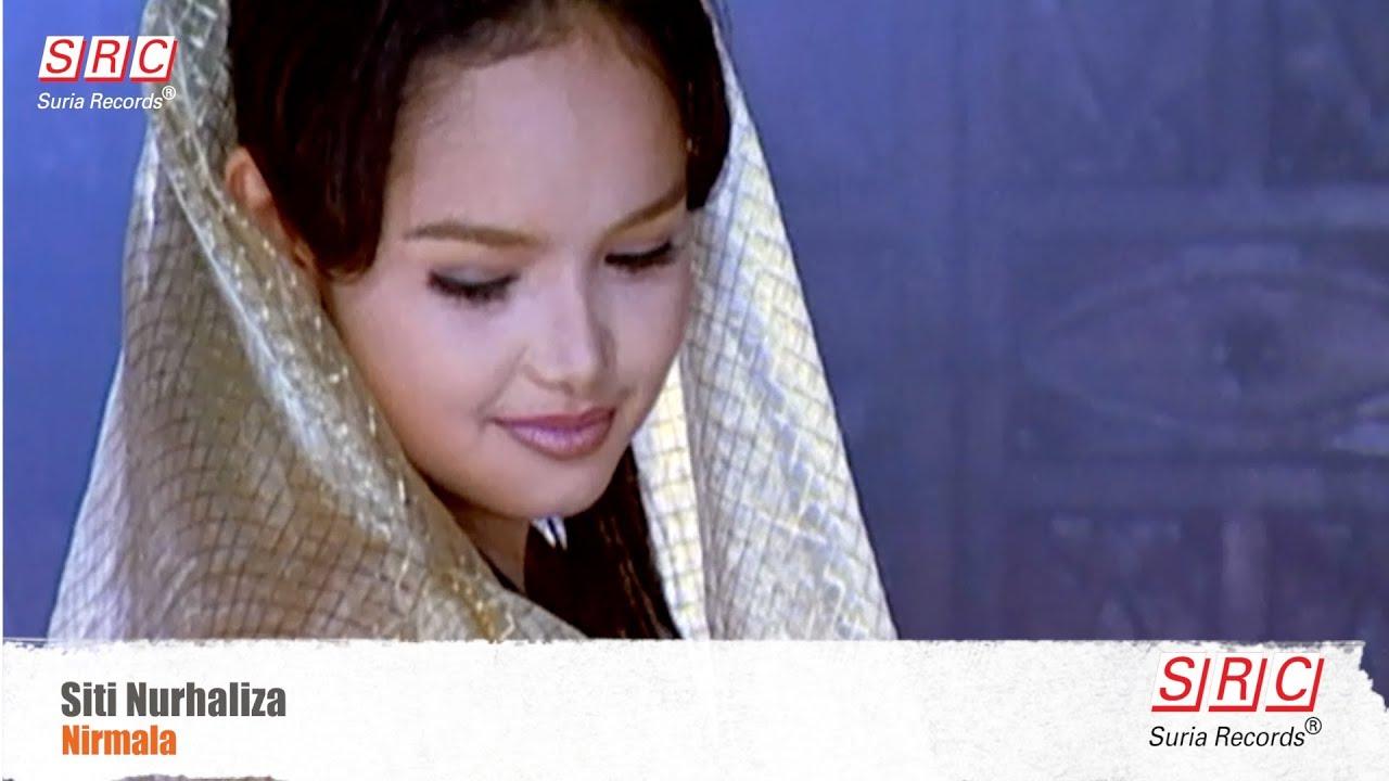 Siti Nurhaliza – Nirmala (Official Video HD)