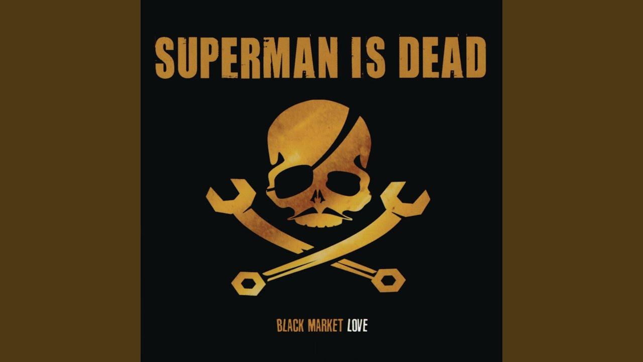 Superman Is Dead – Kita VS Mereka (lirik Official)