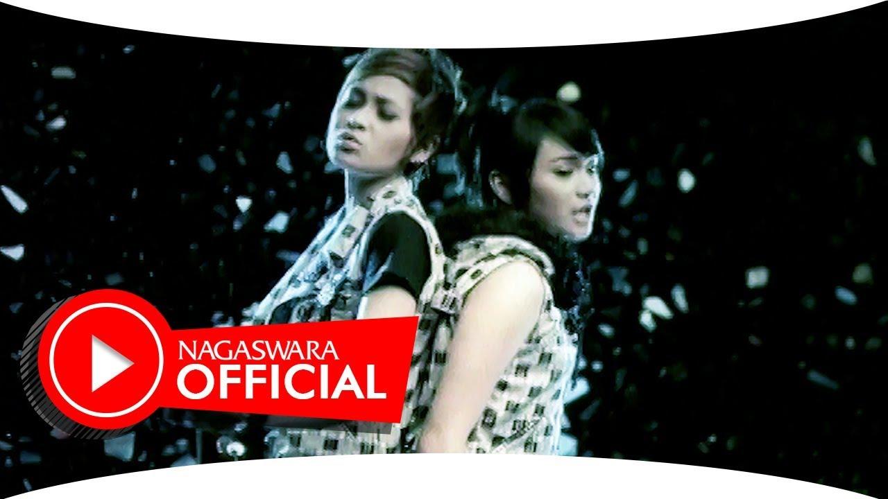 The Virgin – Cinta Terlarang (Official Music Video)