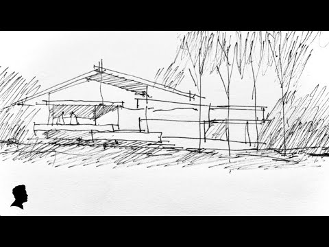 TULUS – Adaptasi (Official Lyric Video)