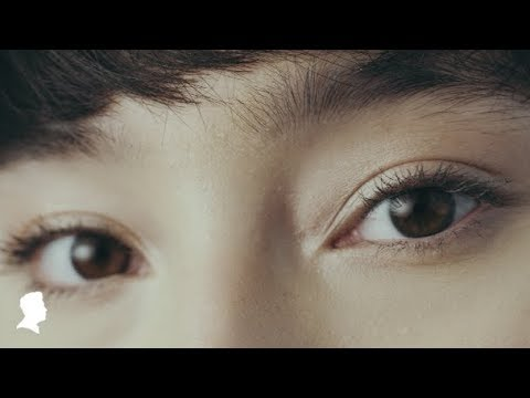 TULUS – Labirin (Official Music Video)