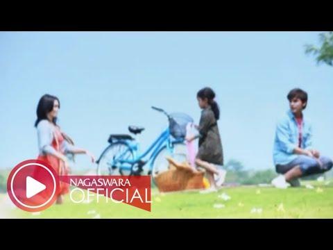 Ussy Feat. Andhika – Kupilih Hatimu (Official Music Video)