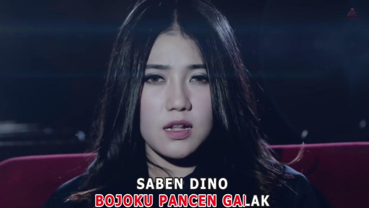 Via Vallen – Bojo Galak (Official Music Video)