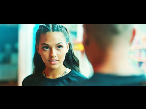 Yellow Claw feat. Ayden – Till It Hurts (Official Music Video)