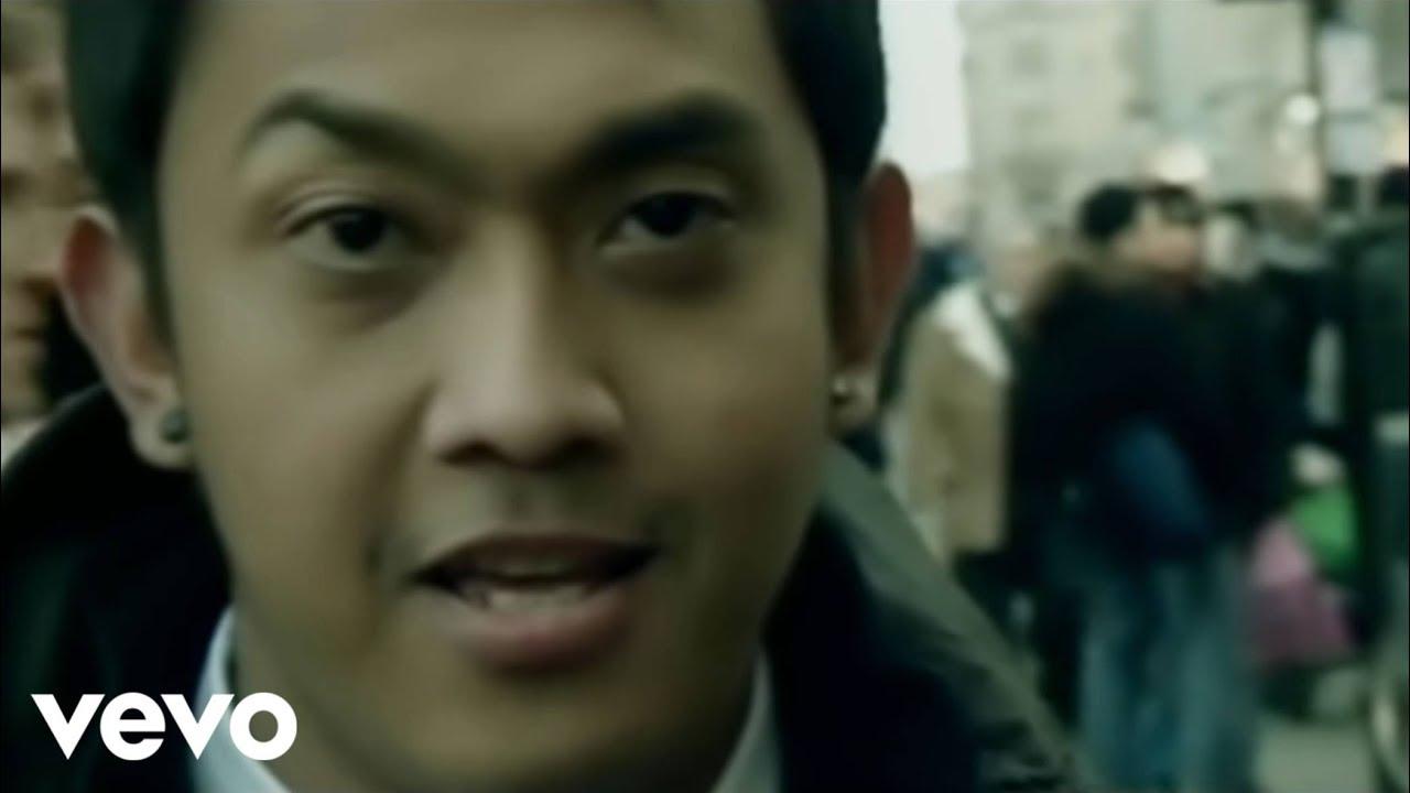 Yovie & Nuno – Dia Milikku (Video Clip)