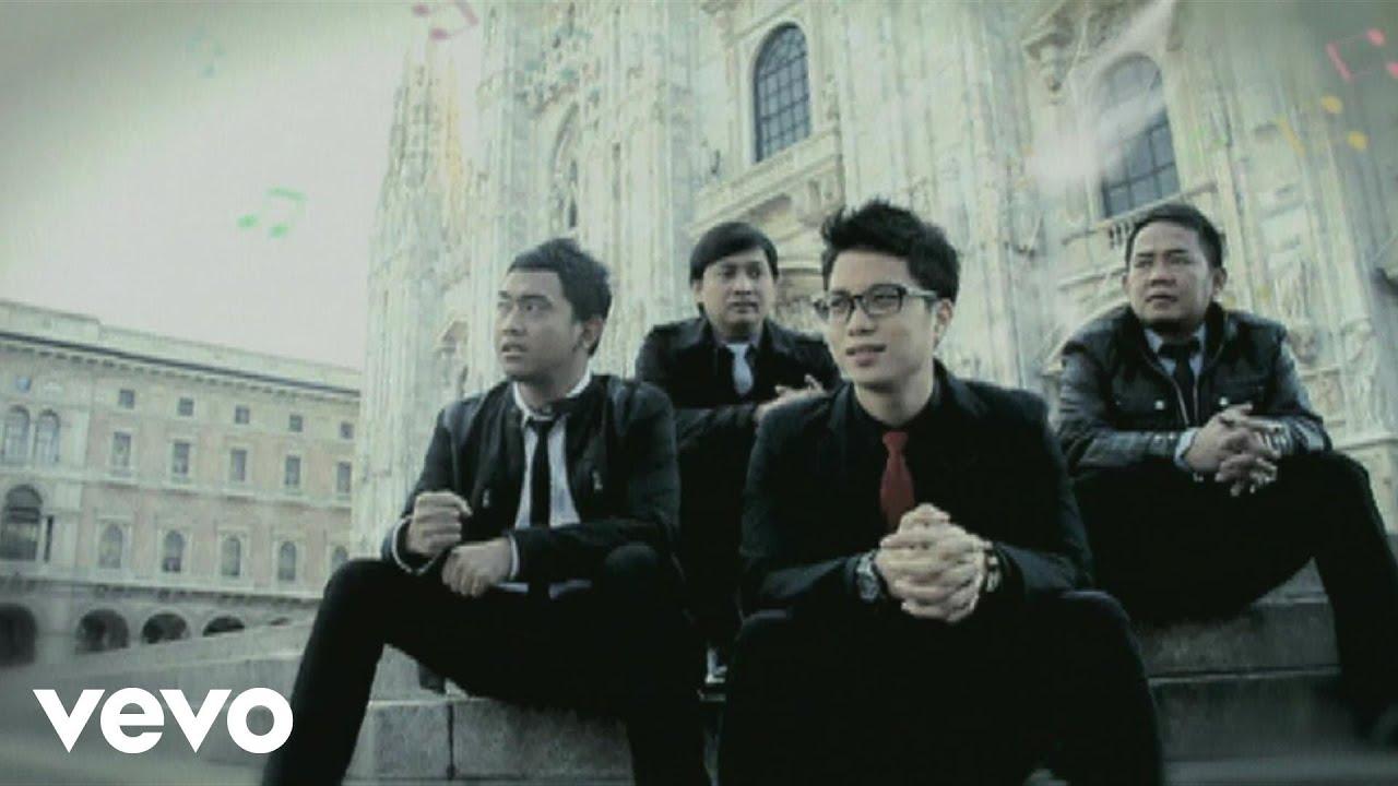 Yovie & Nuno – Tak Setampan Romeo (Video Clip)