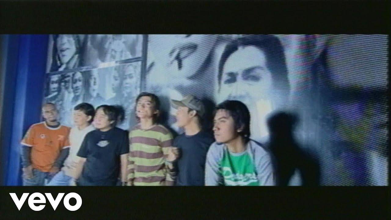Yovie & The Nuno – Lebih Dekat Denganmu, Nanti (Juwita) (Video Clip)
