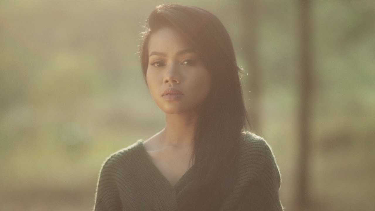 Yura Yunita – Buka Hati (Official Music Video)