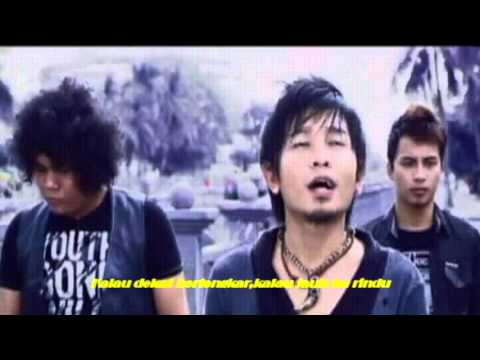 Zivilia Aishiteru 3 (Official Music video)