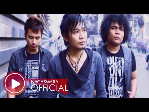 Zivilia – Kokorono Tomo (Official Music Video NAGASWARA)
