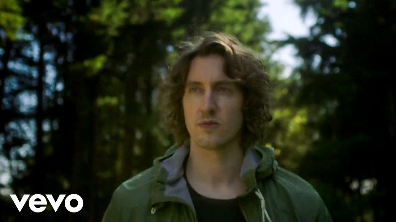 Dean Lewis – Be Alright (Official Video)