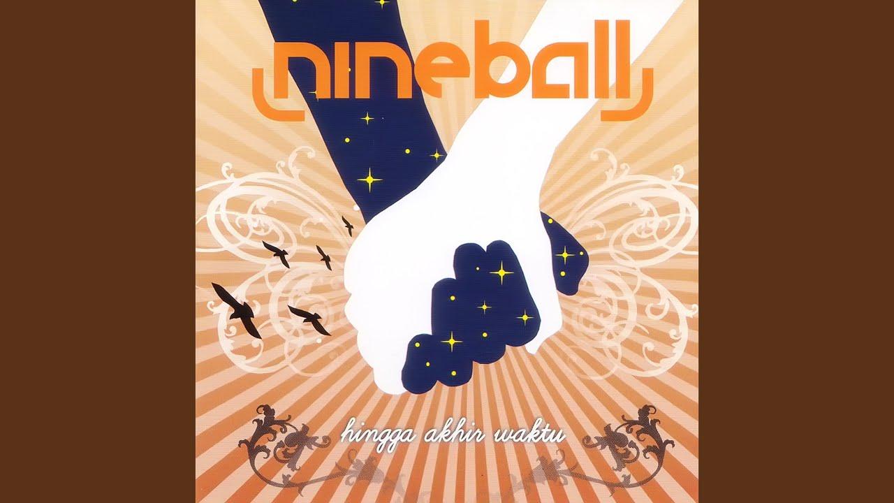 Nine Ball – Bila Saja