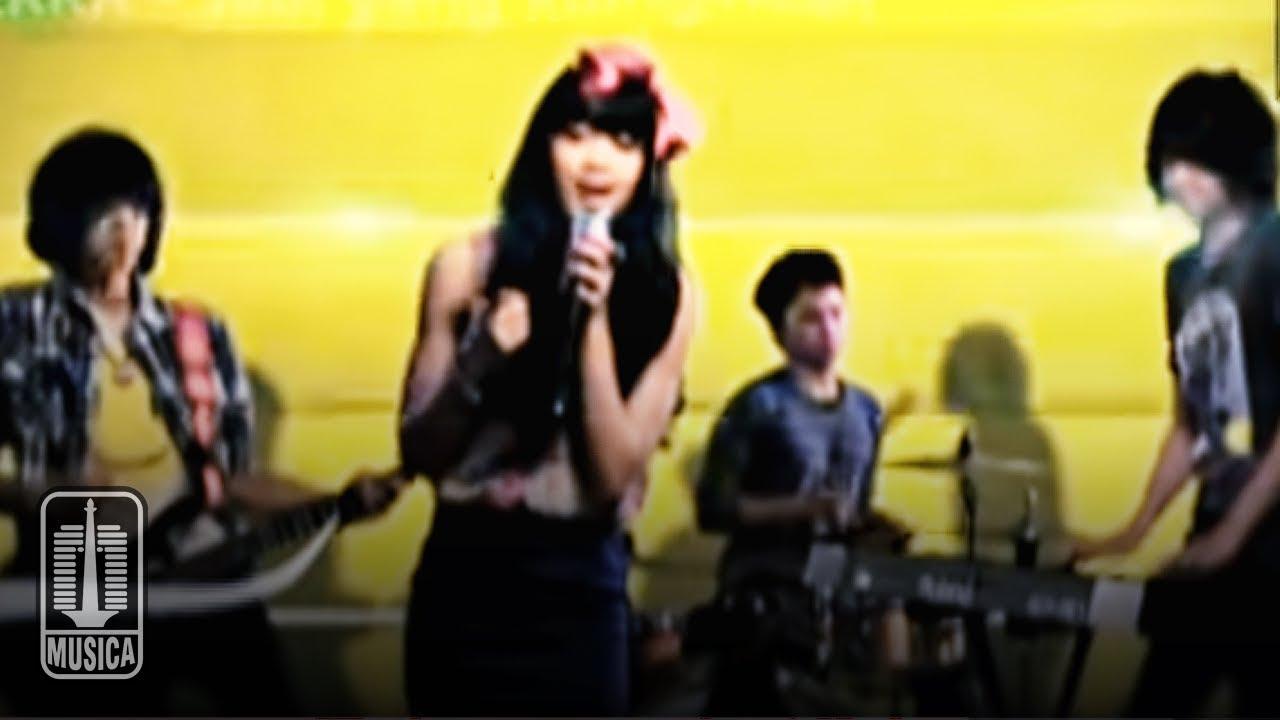 VIERRA – Jadi Yang Kuinginkan (Official Music Video)