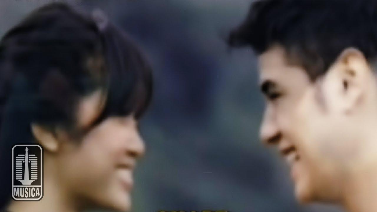 Vierra – Seandainya (Official Music Video)
