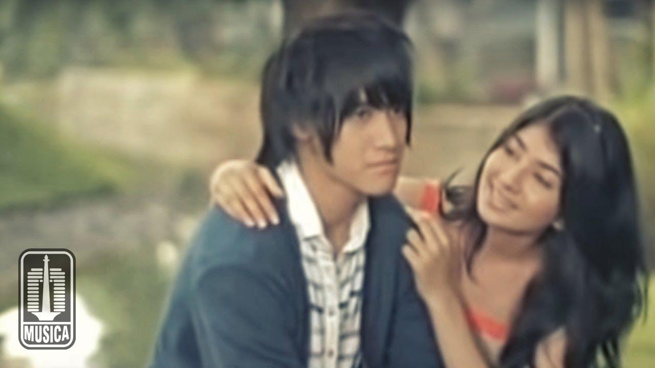 Vierra – Terlalu Lama (Official Music Video)