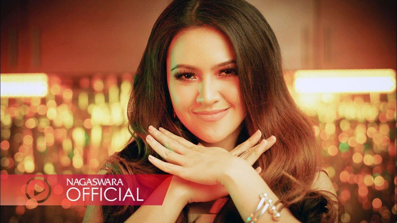 Baby Shima – Siapa Sih Kamu (Official Music Video)