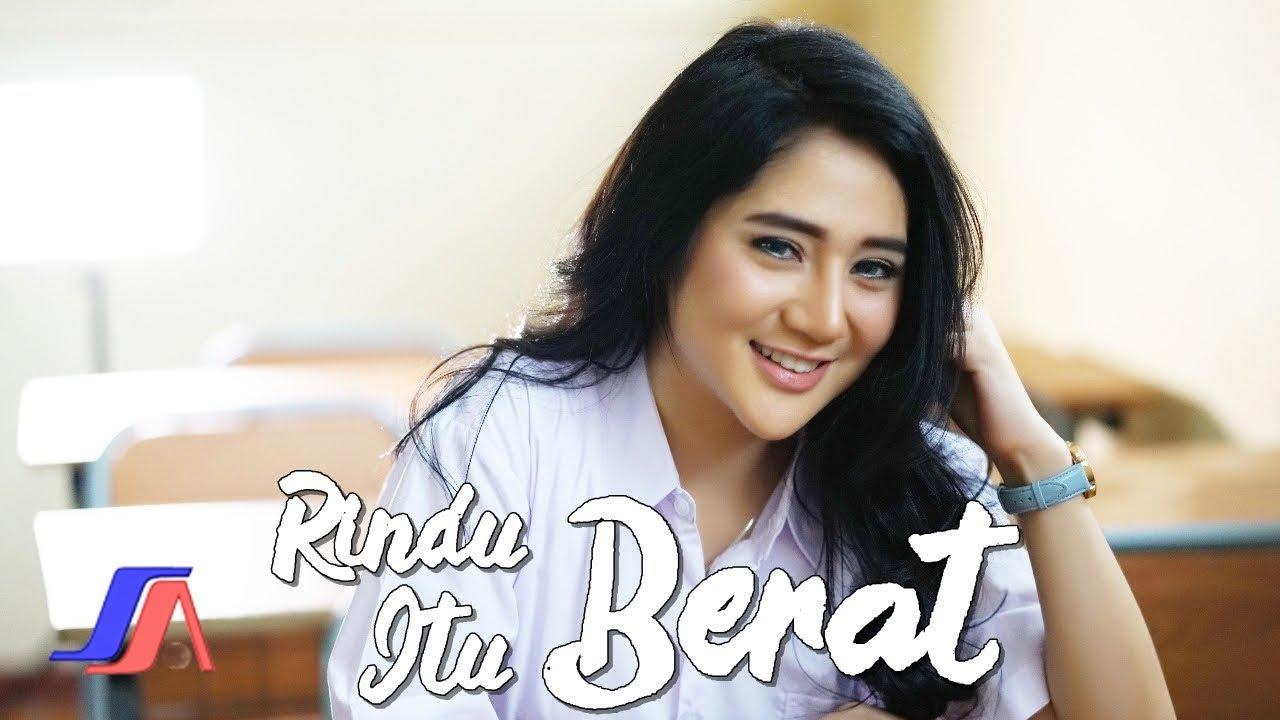 Bella Nova – Rindu Itu Berat (Official Music Video)