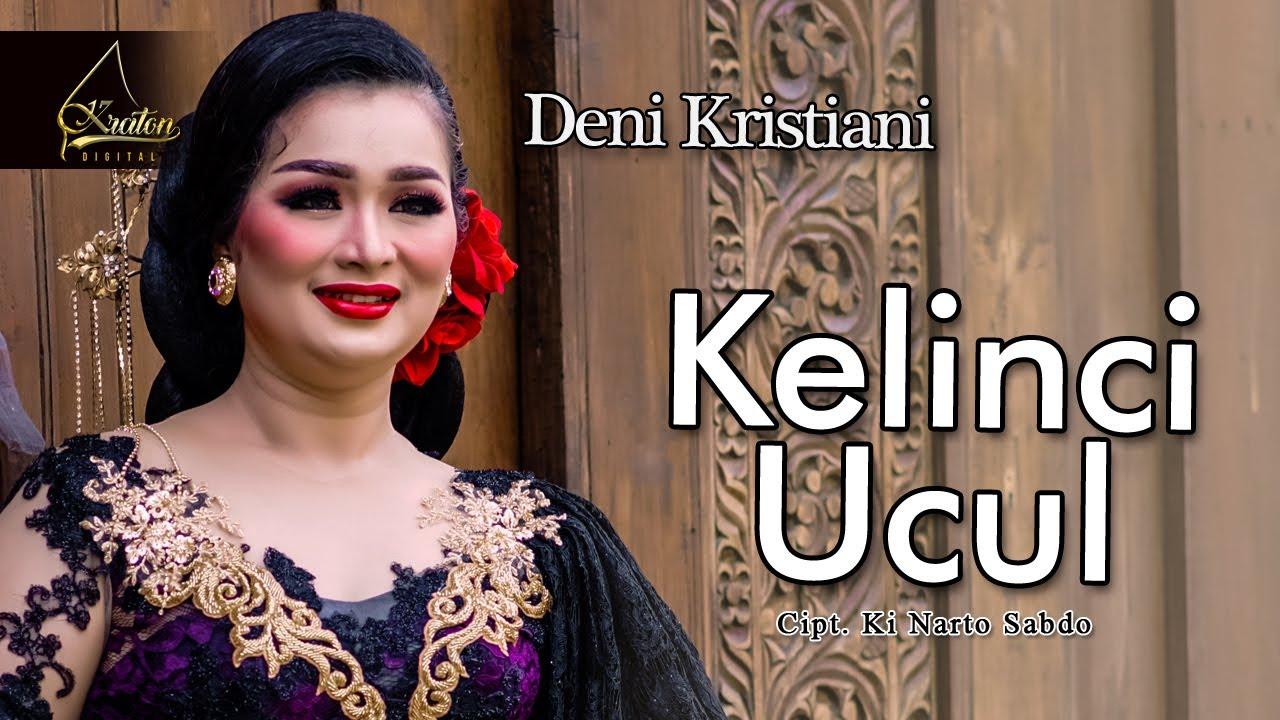 Deni Kristiani – Kelinci Ucul (Official Music Video) Keroncong