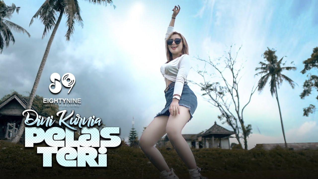 Didi Kurnia – Pelas Teri (Official Music Video)