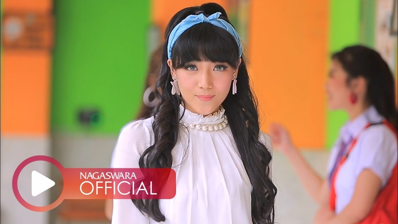 Dilza – Perawan Idaman (Official Music Video)
