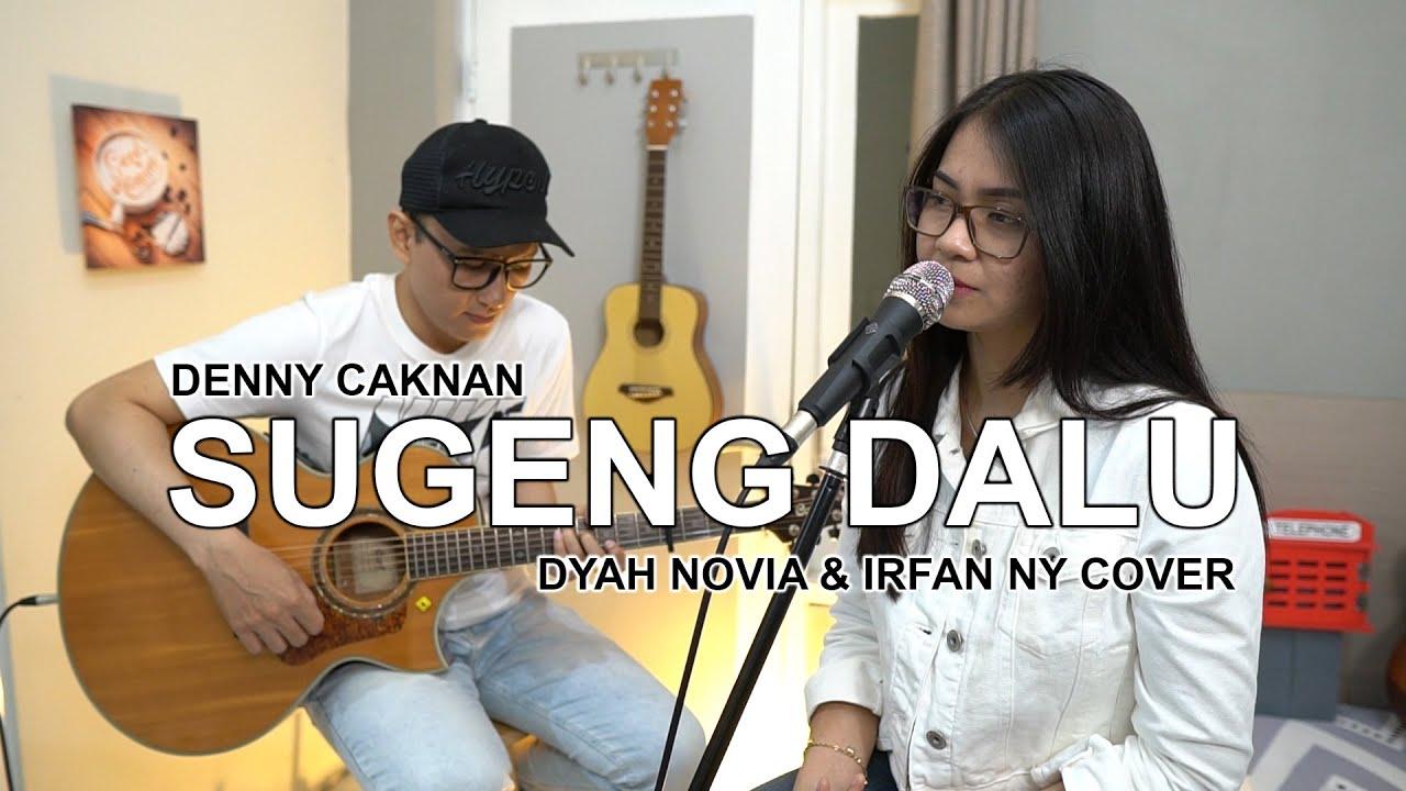 Dyah Novia Cover Lagu Sugeng Dalu – Denny Caknan (Official Music Video)