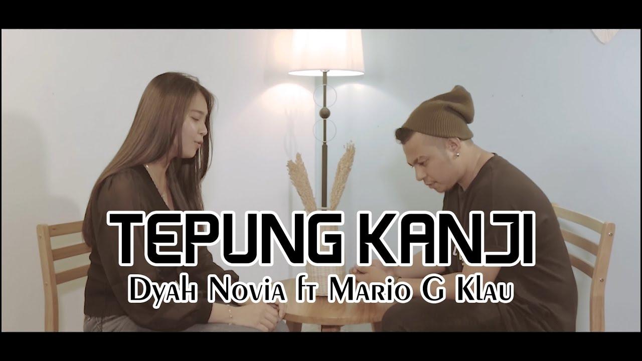 Dyah Novia Cover Lagu Tepung Kanji – Syahiba James AP (Official Music Video)