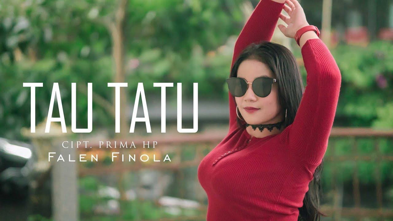 Falen Finola – Tau Tatu (Official Music Video)