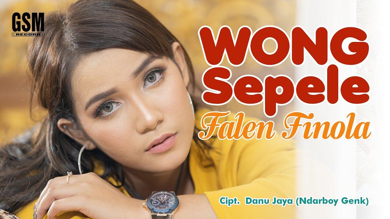 Falen Finola – Wong Sepele (Official Music Video)