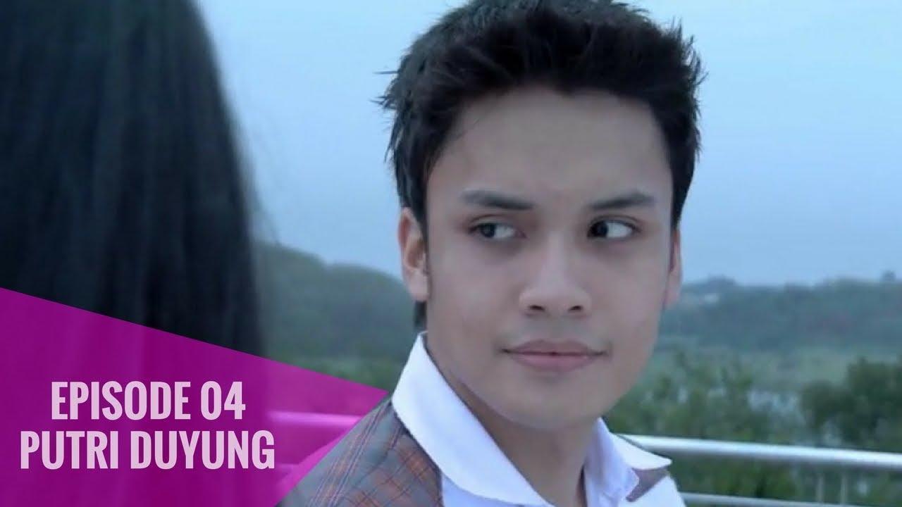 Film FTV – Putri Duyung (Episode 04)