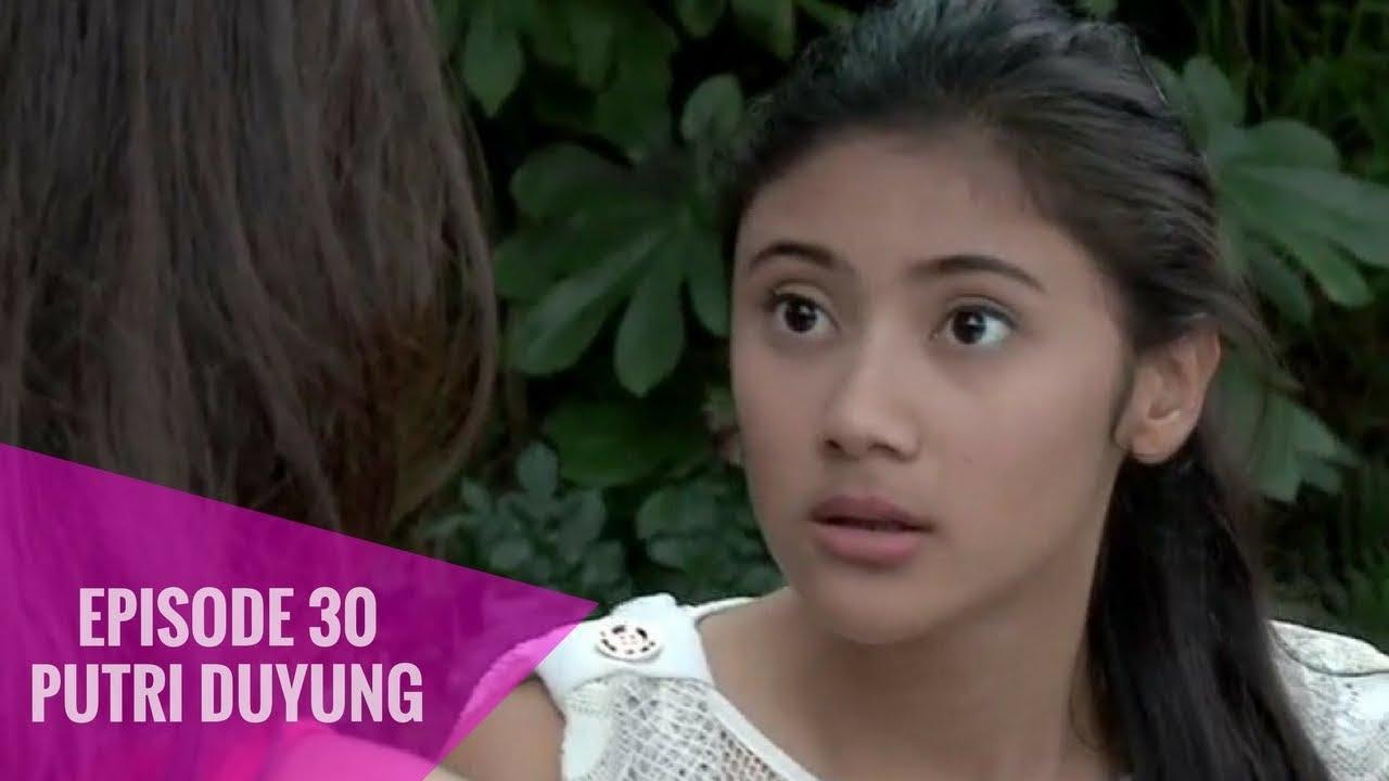 Film FTV – Putri Duyung (Episode 30)