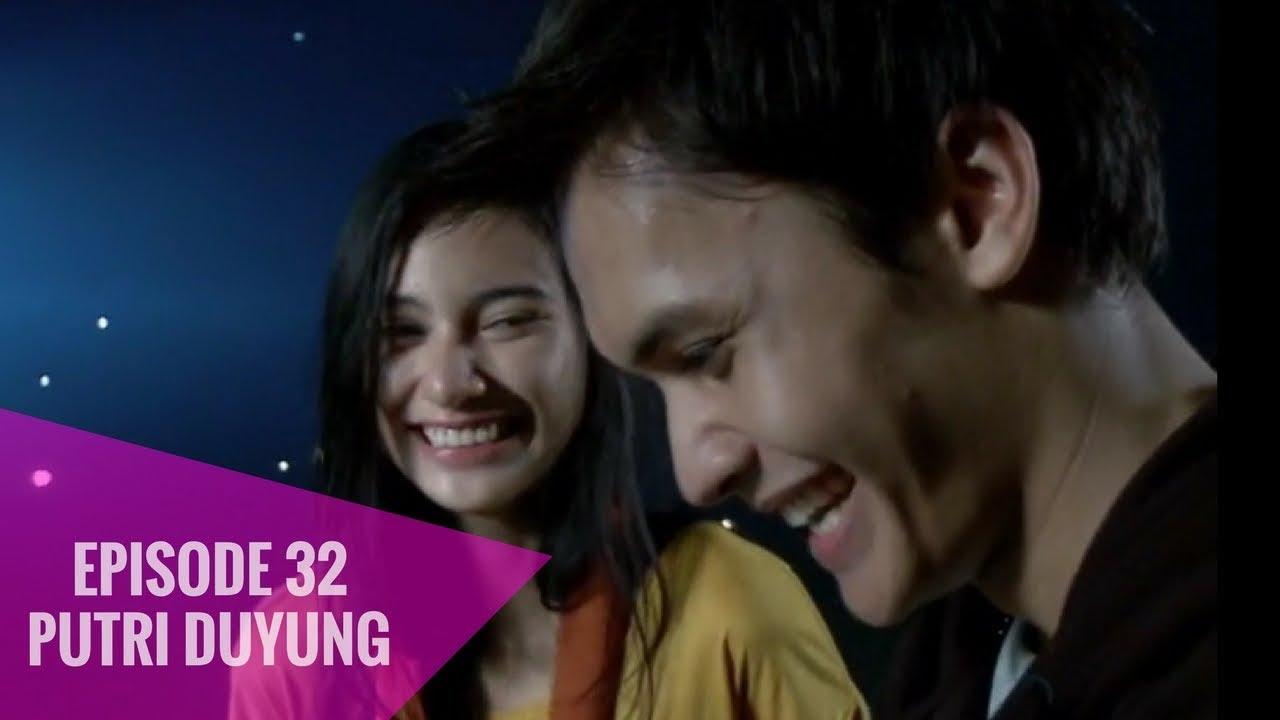 Film FTV – Putri Duyung (Episode 32)